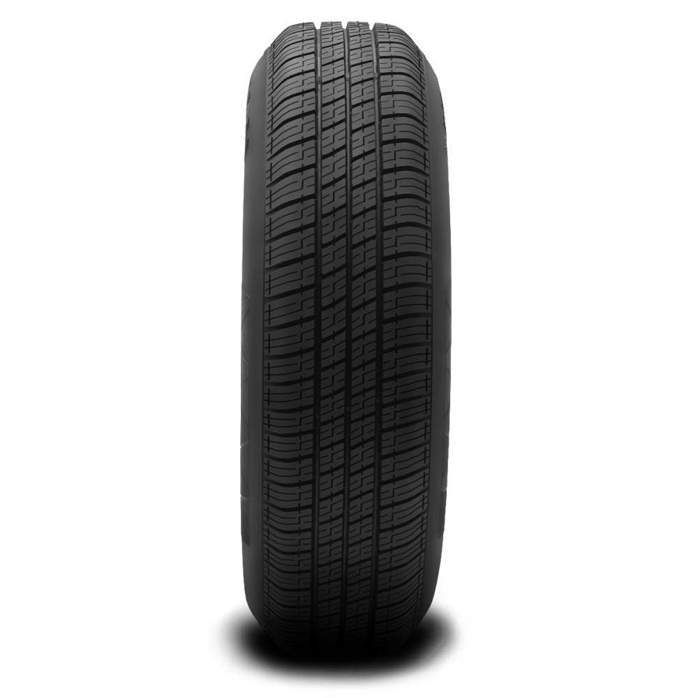 Nexen Tires SB802