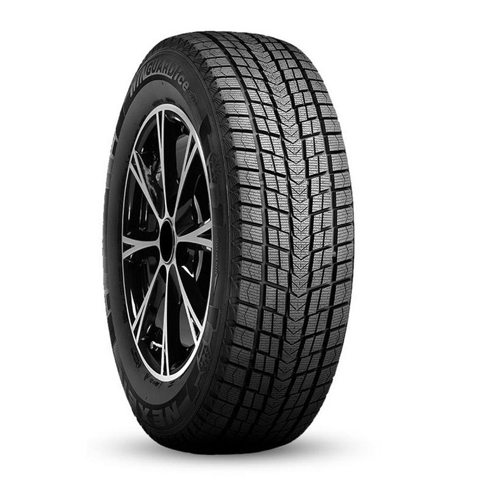 Nexen Tires Winguard Ice SUV Tire