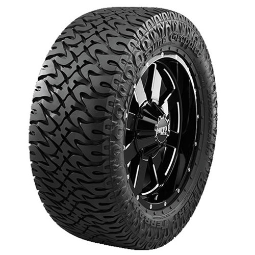 Dune Grappler - LT325/65R18 121R 8 Ply