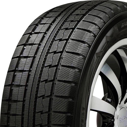 Nitto Tires NT90W - 265/45R21 104T