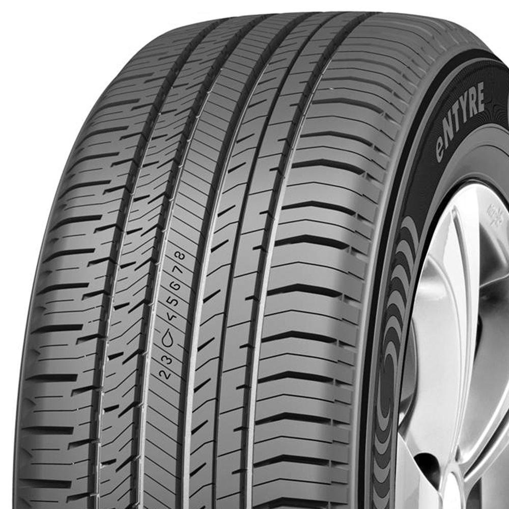 Nokian Tires eNTYRE Passenger All Season Tire