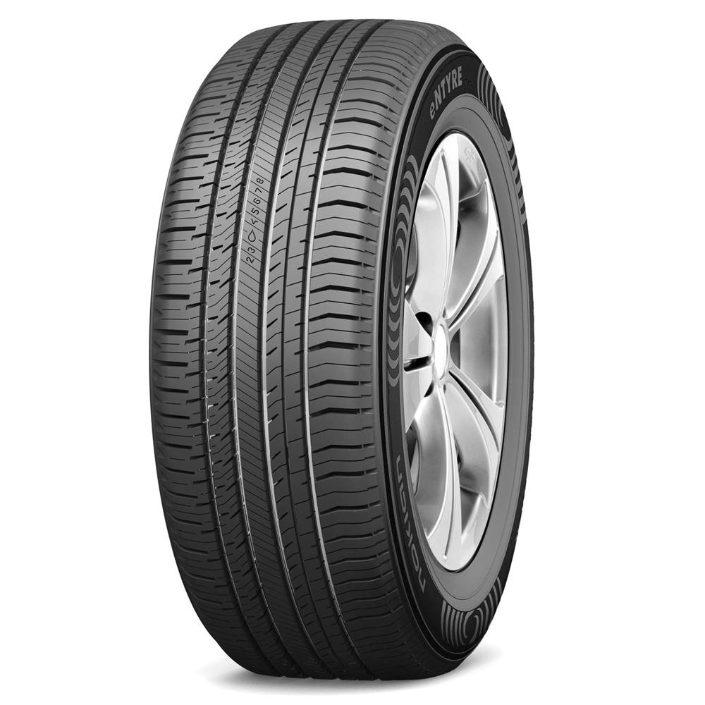 235//55R17 103V Nokian eNTYRE All-Season Radial Tire
