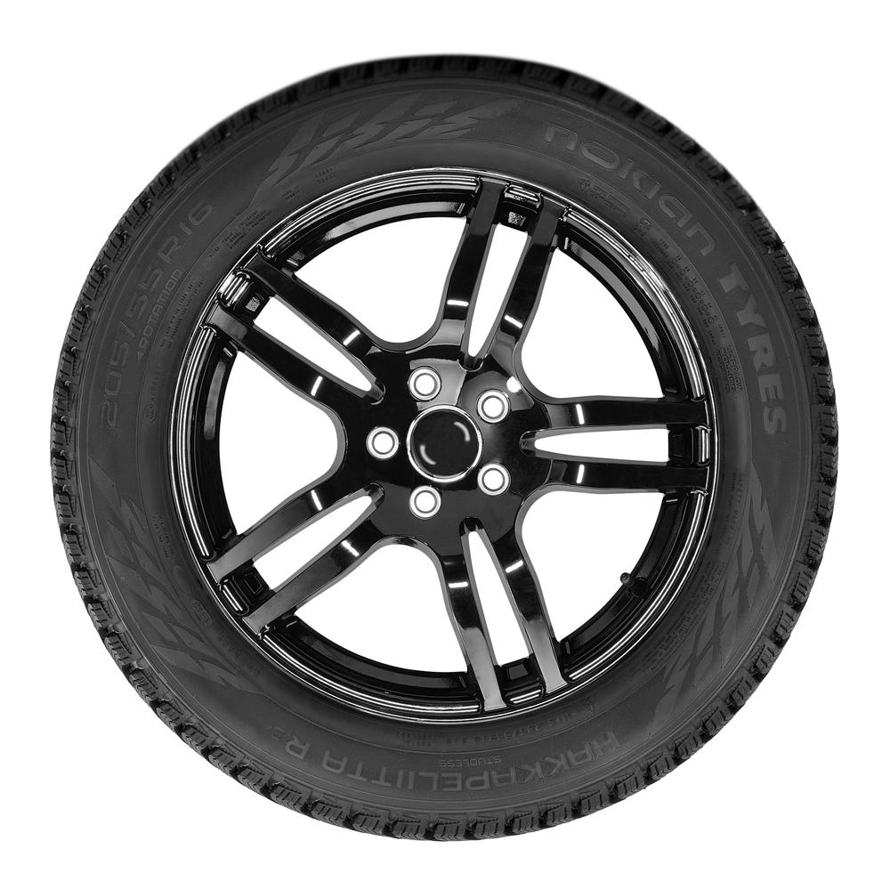 Nokian Tires Hakkapeliitta R3 Tire
