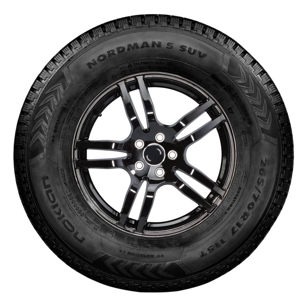 Nokian Tires Nordman 5 SUV Tire