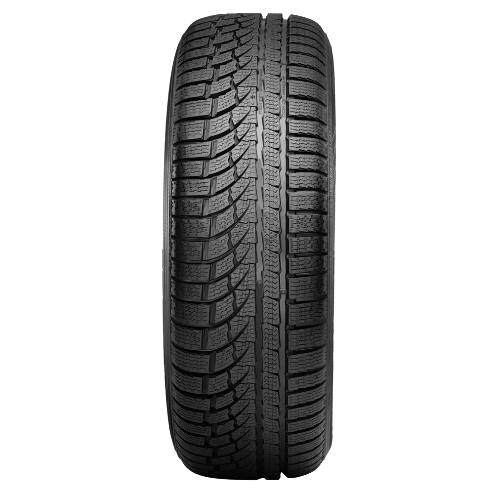 Nokian Tires WR G4 Passenger All Season Tire