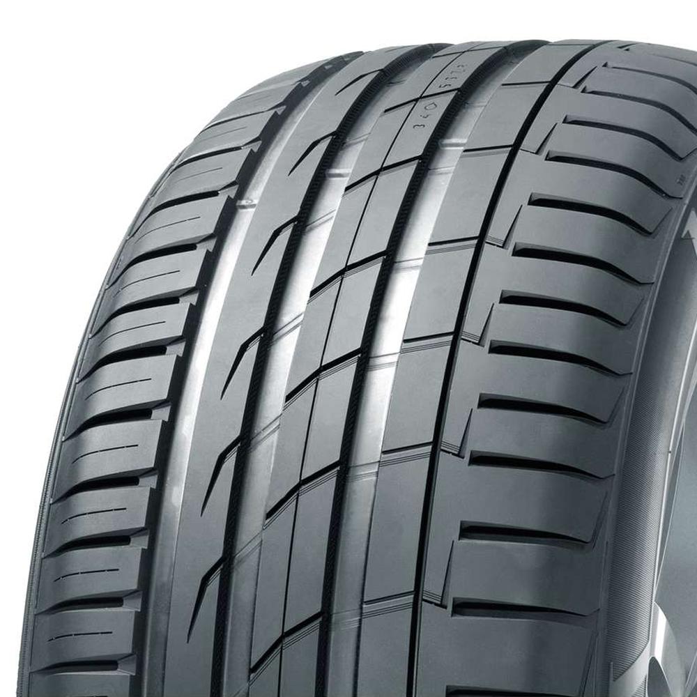 Nokian Tires ZLine SUV - 285/45R19XL 111W