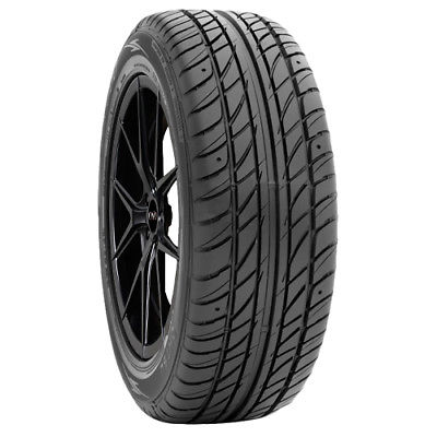 Ohtsu Tires FP6000 Passenger All Season Tire - 225/60R15 96H