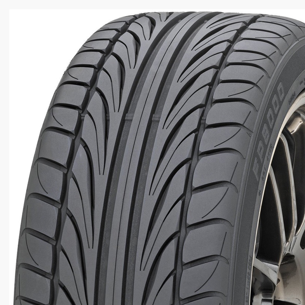 Ohtsu Tires FP8000 - 235/30ZR20XL 88W