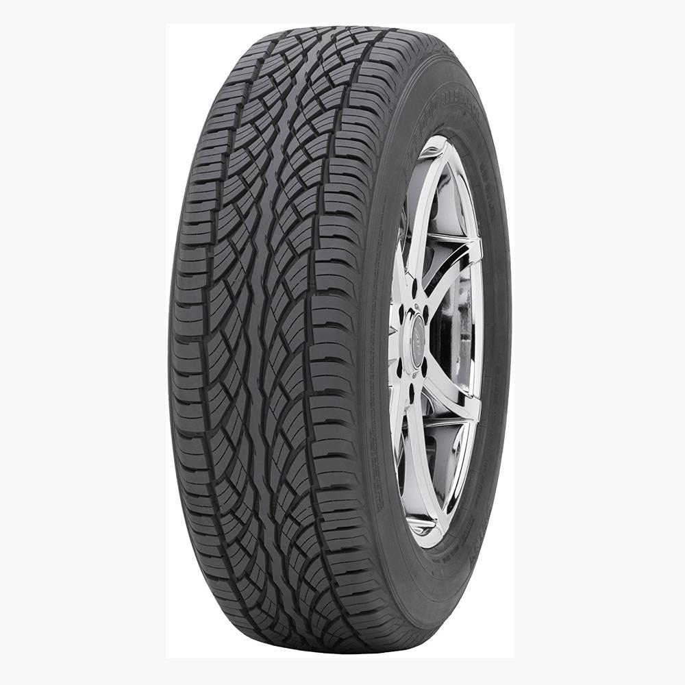 Ohtsu Tires ST5000 Tire