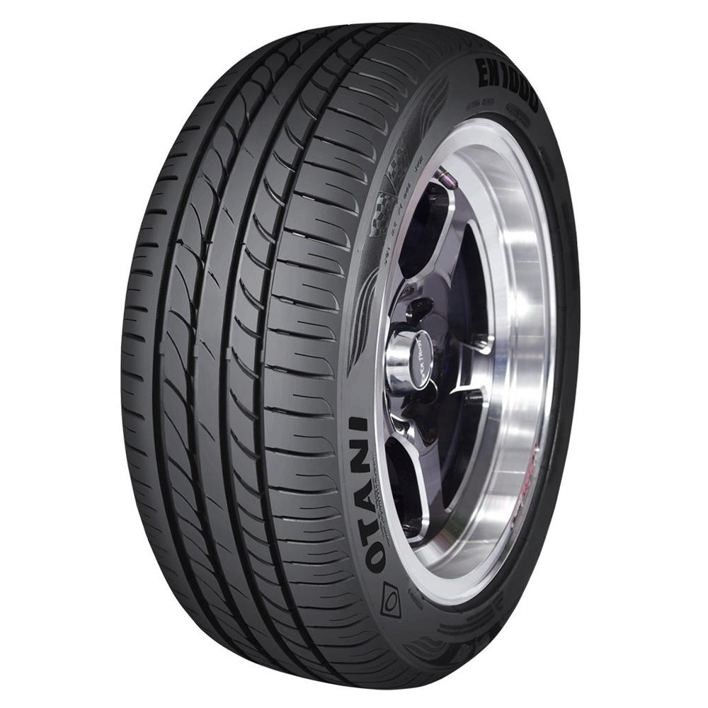 Otani Tires EK1000 Passenger All Season Tire