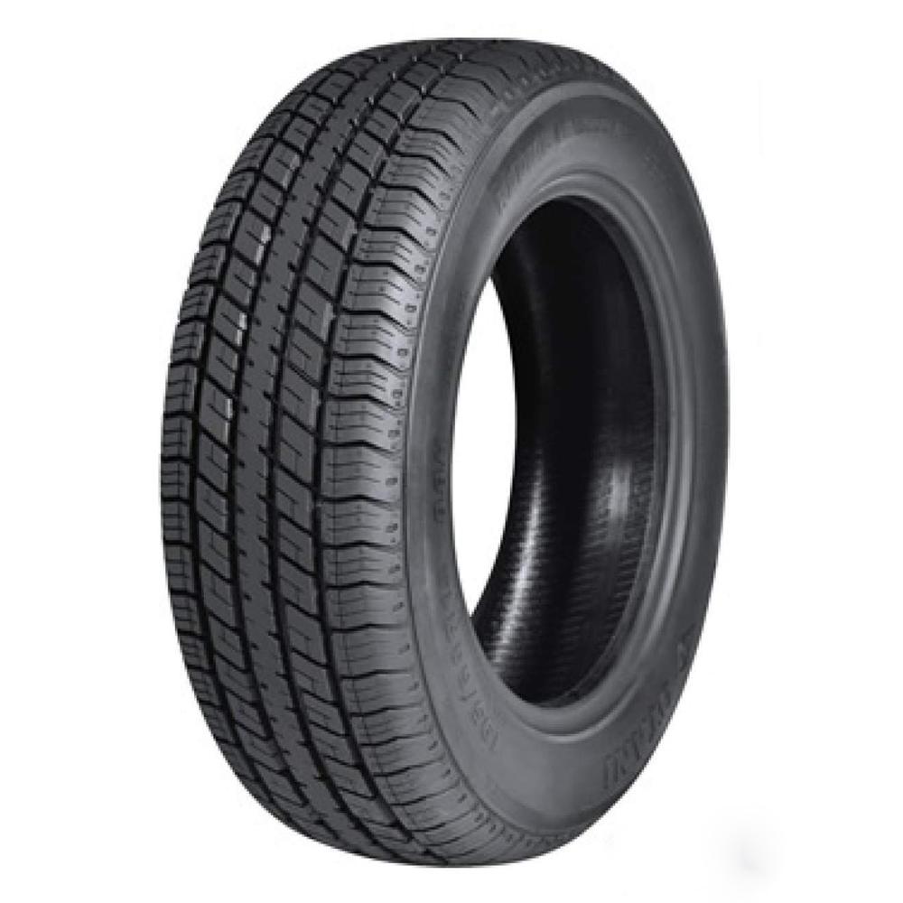 Otani Tires EK2000 Passenger All Season Tire