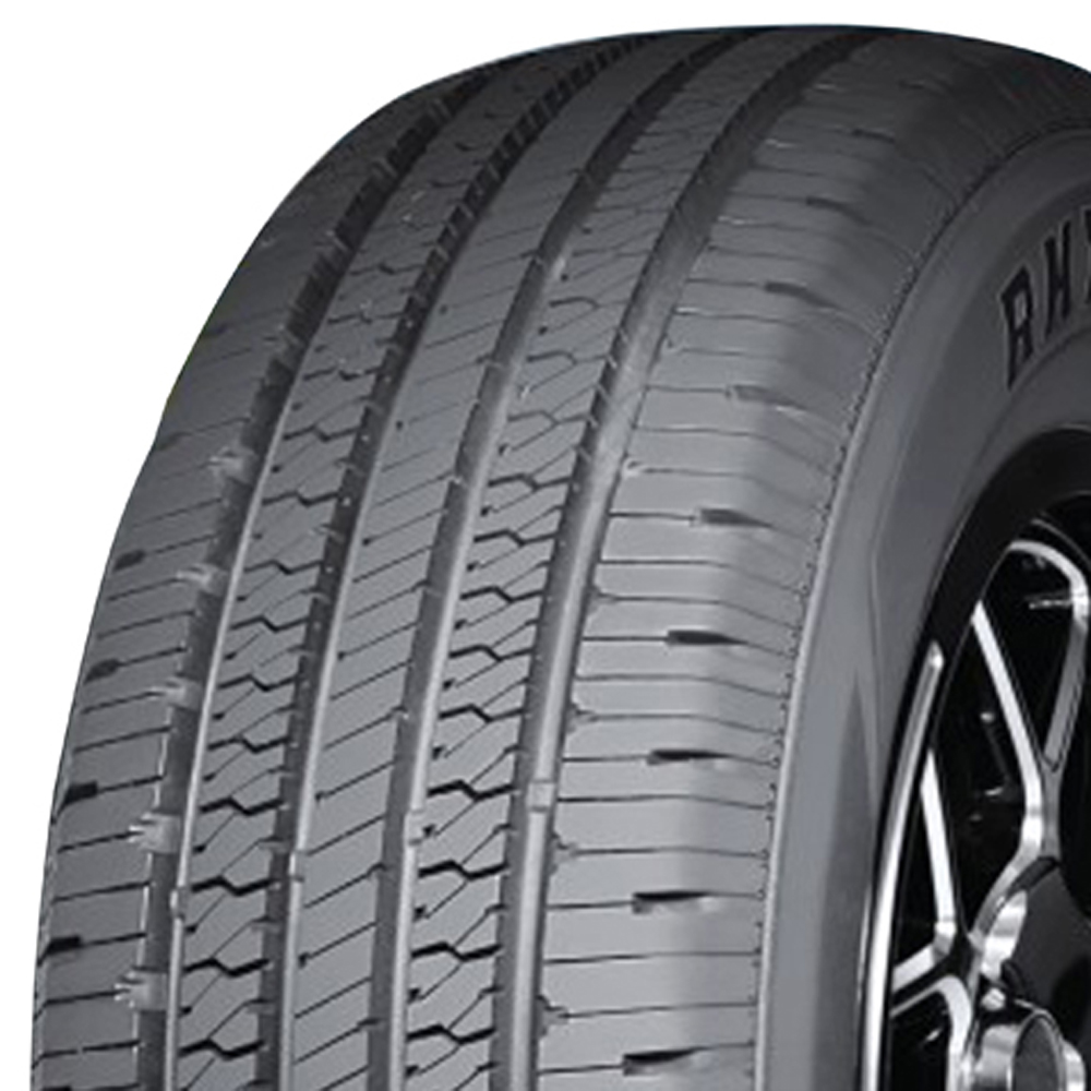 Otani Tires RK1000 Light Truck/SUV Highway All Season Tire