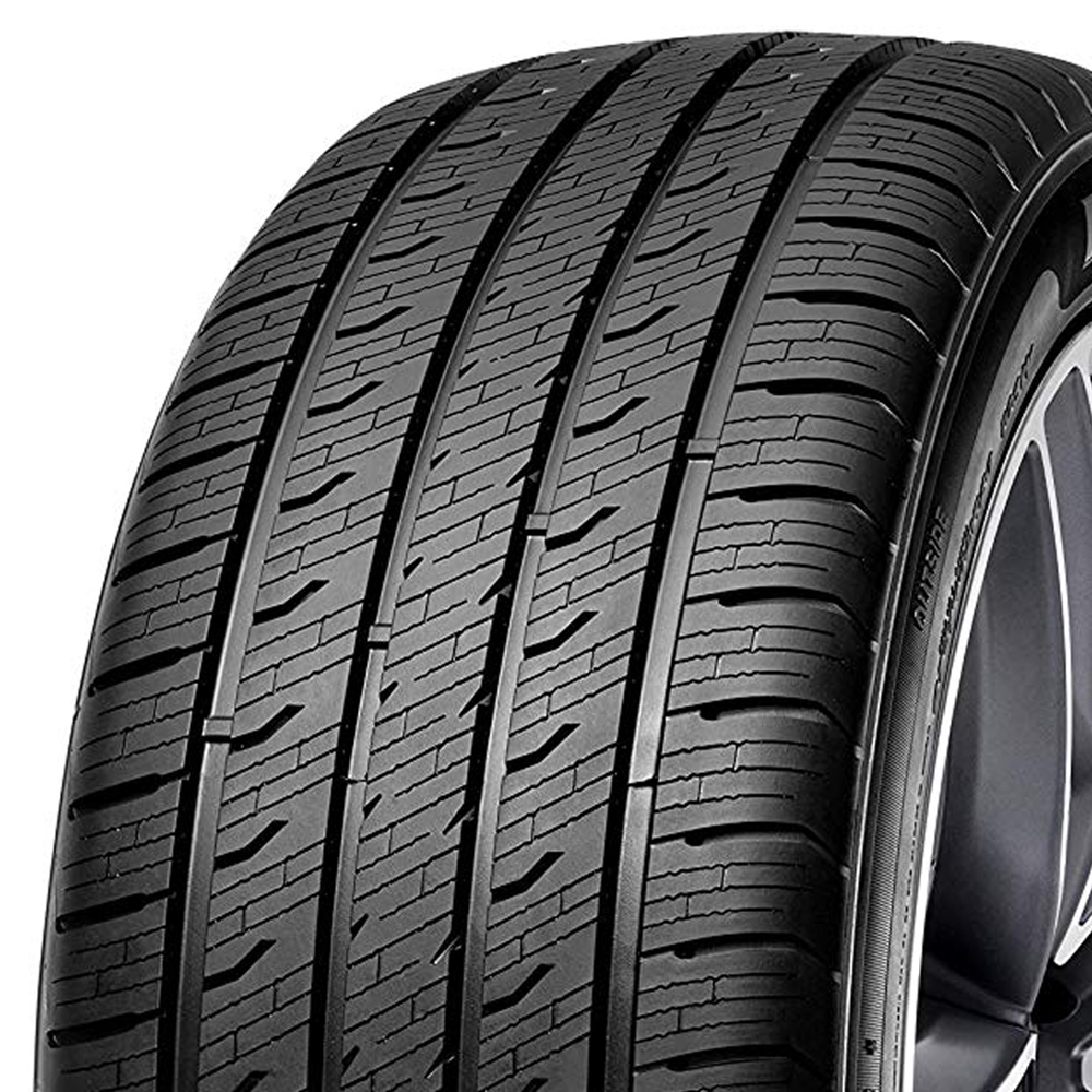 Patriot Tires Patriot RB-1 Plus