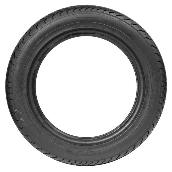 Pirelli Vintage Antique Tires Cinturato P7 Tire