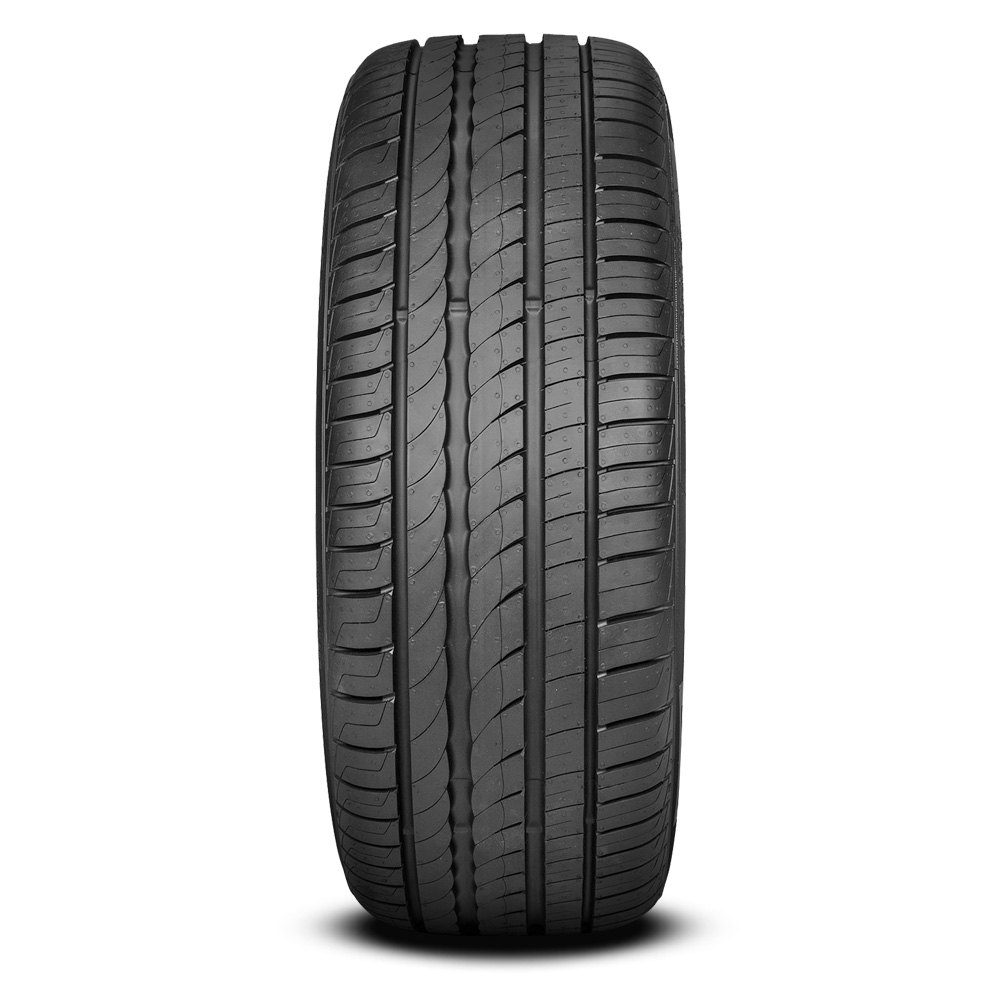 Pirelli Tires Cinturato P1 Plus