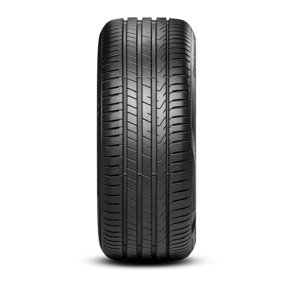 Pirelli Tires Cinturato P7C2 Tire