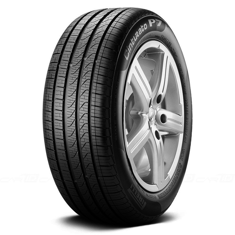 Cinturato P7 All Season - 285/40R19 103V