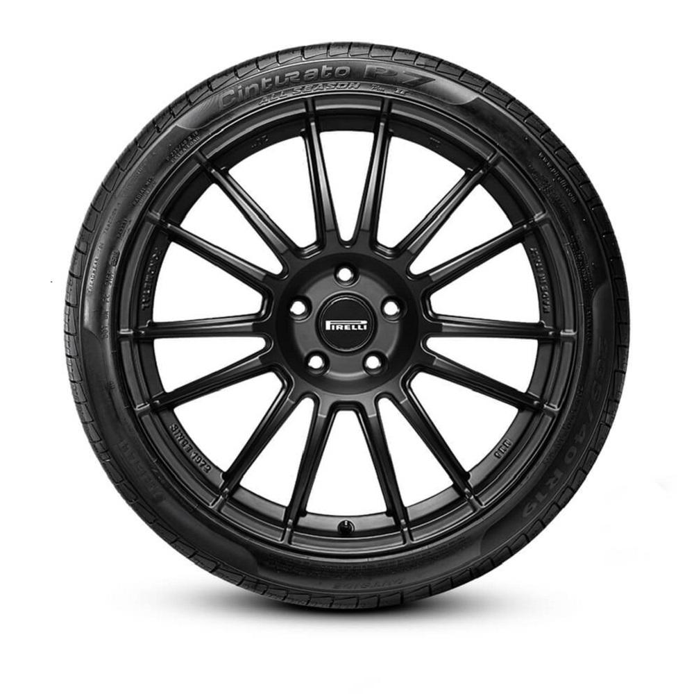 Pirelli Tires Cinturato P7 All Season Plus 2 Passenger All Season Tire