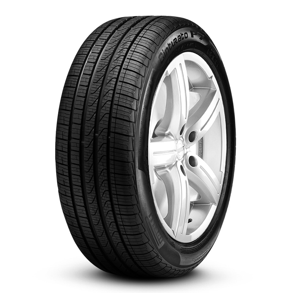 Cinturato P7 All Season Plus - 215/50R18XL 96V