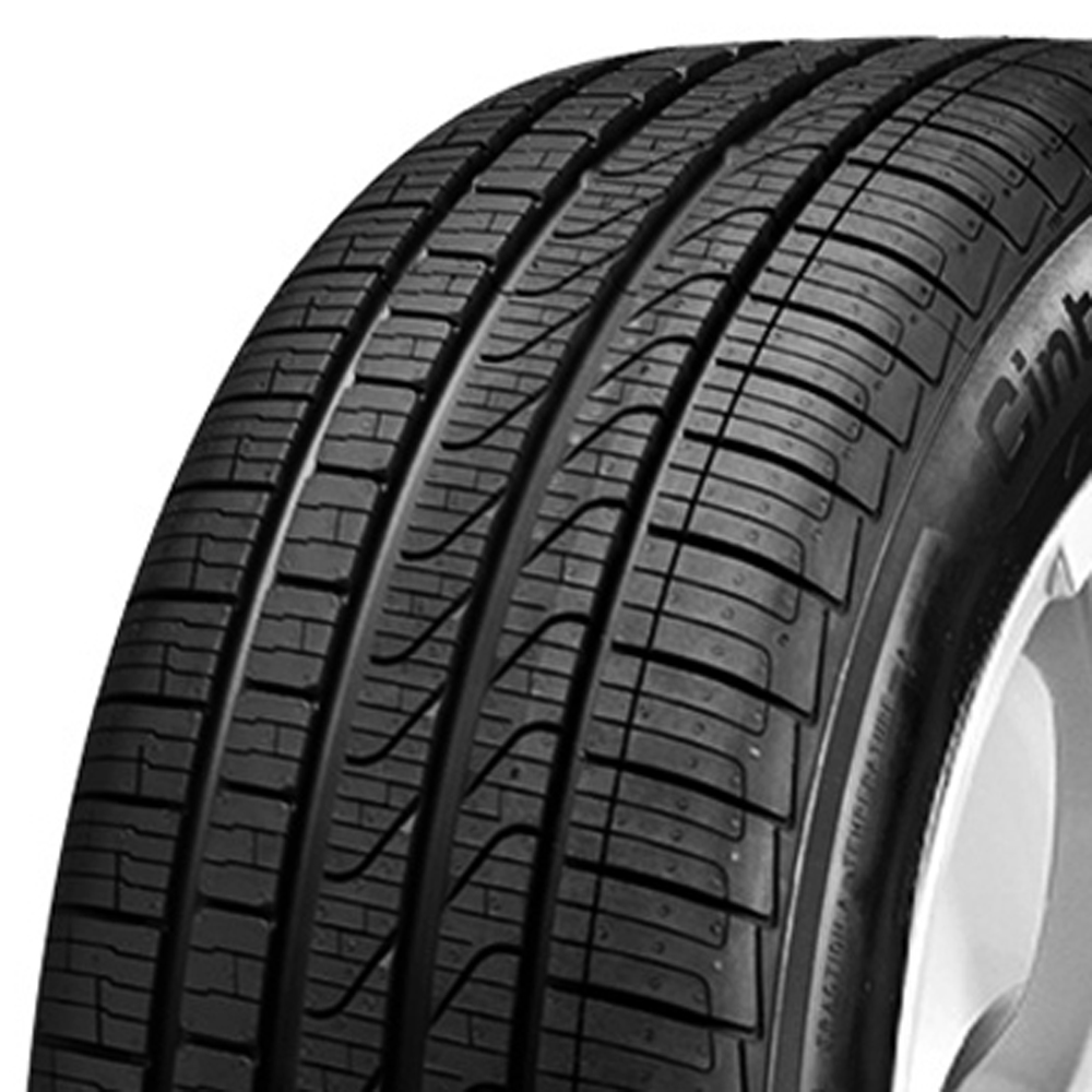 cinturato p7 all season plus by pirelli tires passenger. Black Bedroom Furniture Sets. Home Design Ideas