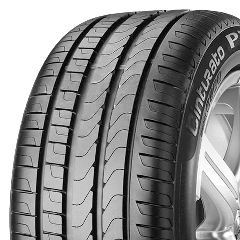 Pirelli Tires Cinturato P7