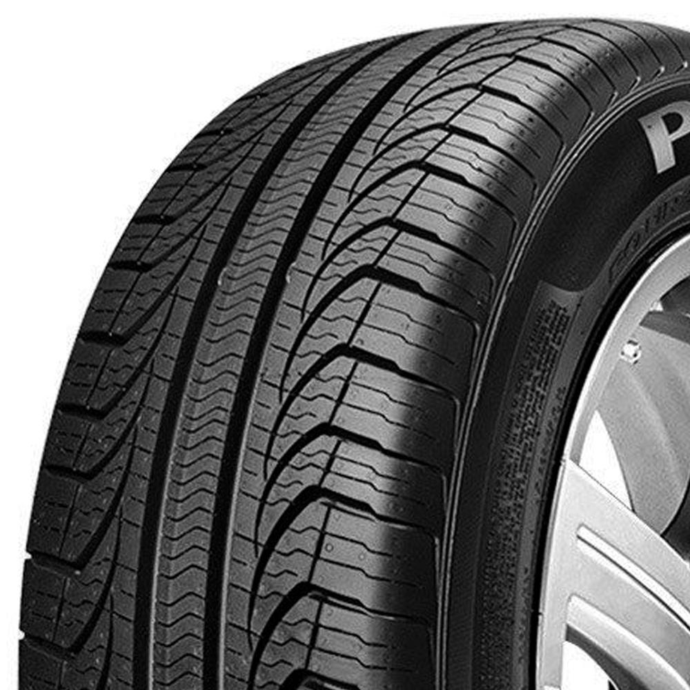 Pirelli Tires P4 Four Season Plus