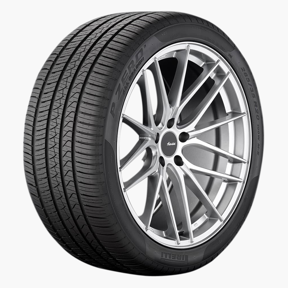 P Zero All Season - 275/35R22XL 104W