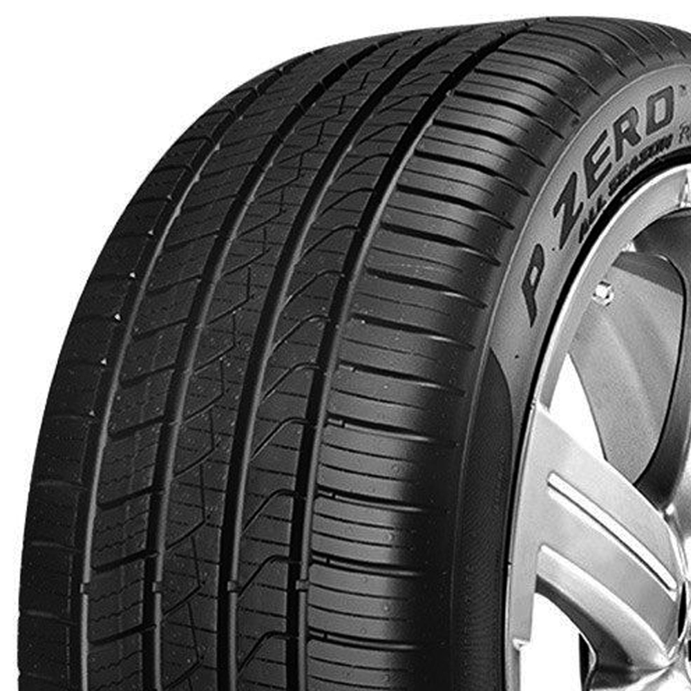 Pirelli Tires P Zero All Season Plus