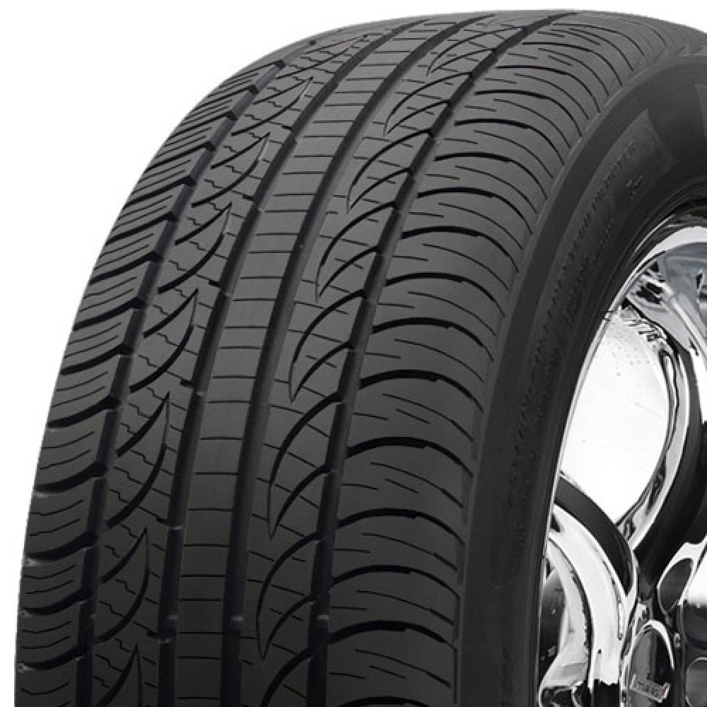 Pirelli Tires P Zero Nero All Season Passenger All Season Tire