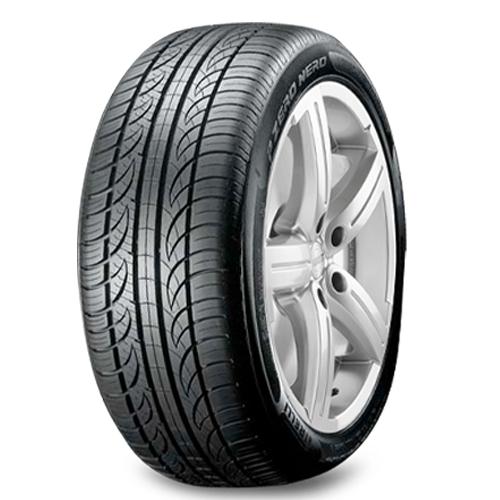 Pirelli Tires P Zero Nero M+S Passenger Performance Tire