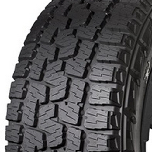 Pirelli Tires Scorpion All Terrain Plus
