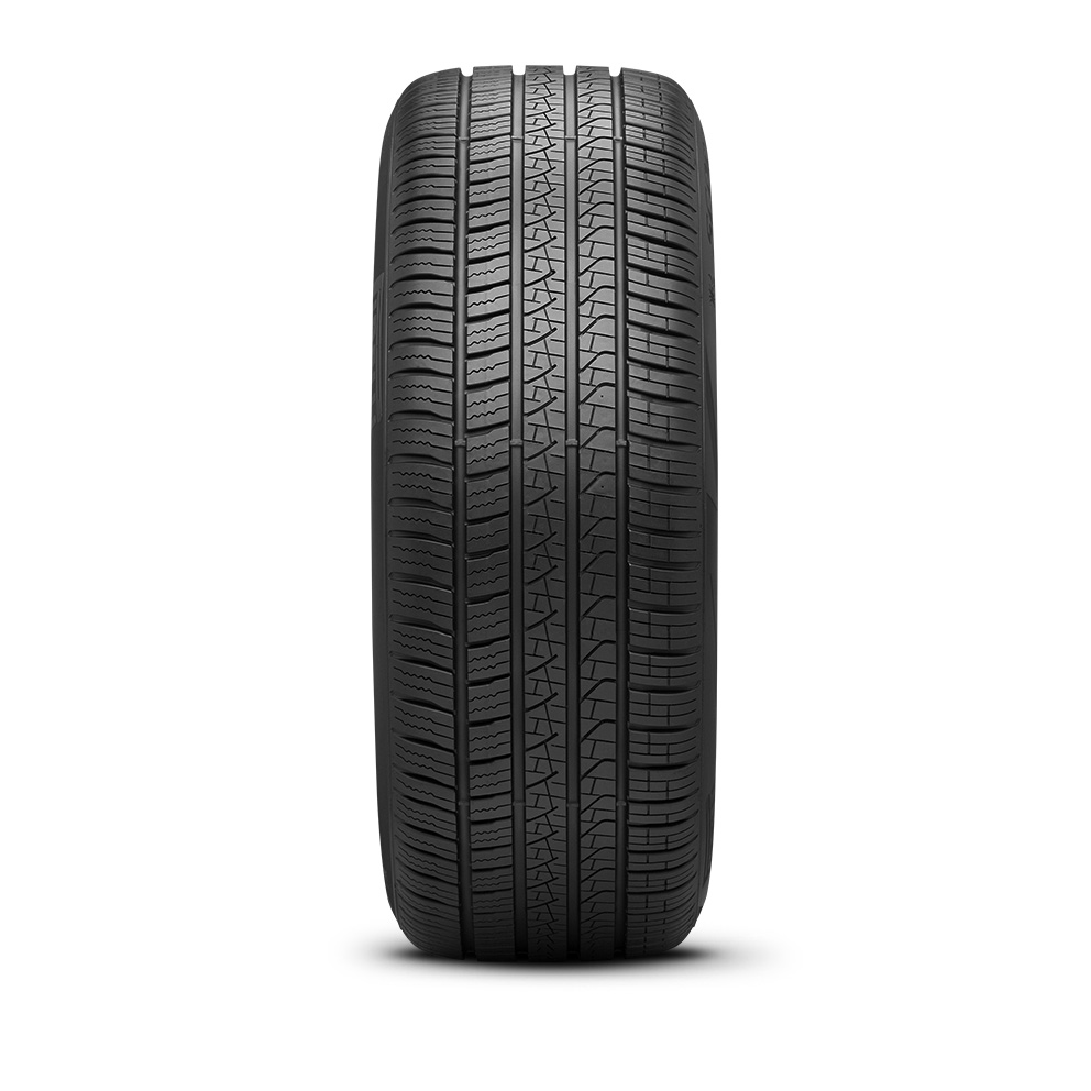 Pirelli Tires Scorpion Zero All Season - 265/45R21XL 108Y