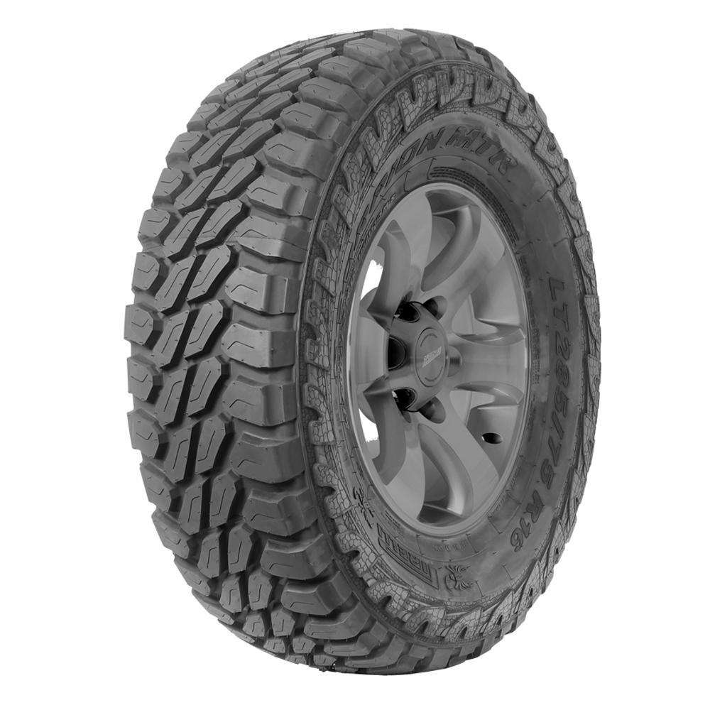 Pirelli Tires Scorpion MTR