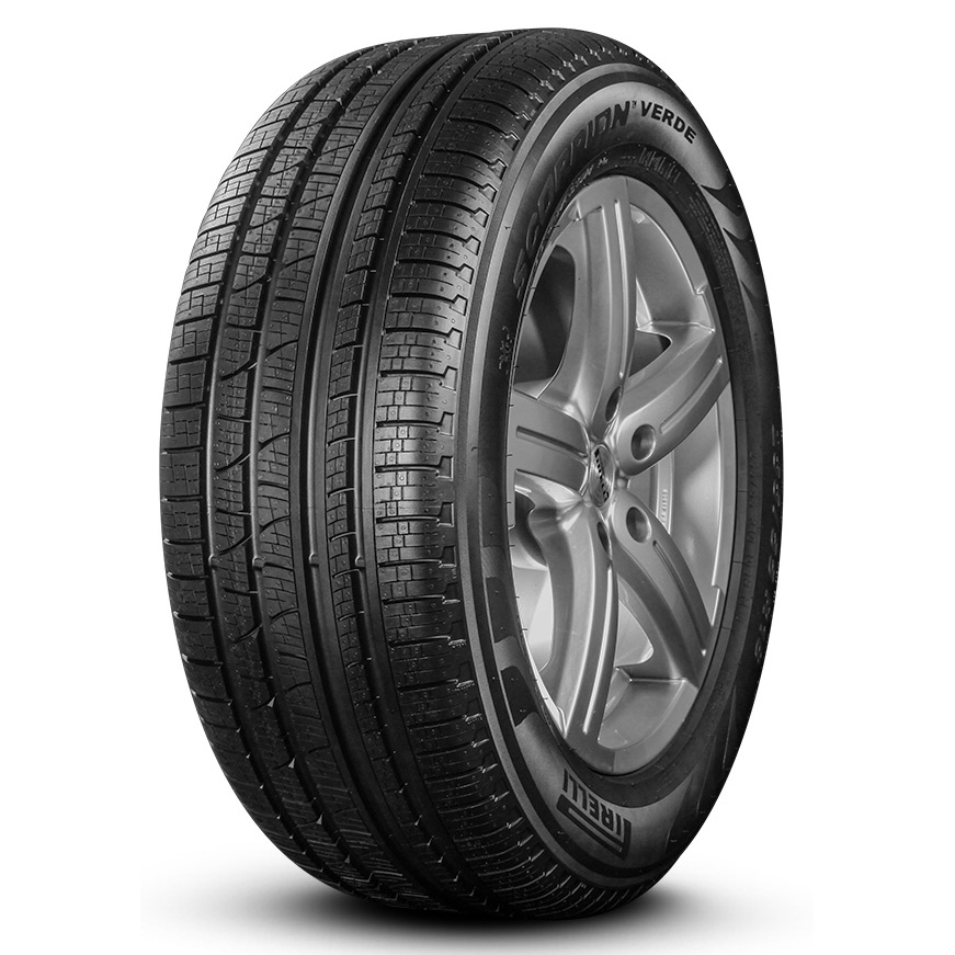 Scorpion Verde All Season Plus II - 235/45R20XL 100H