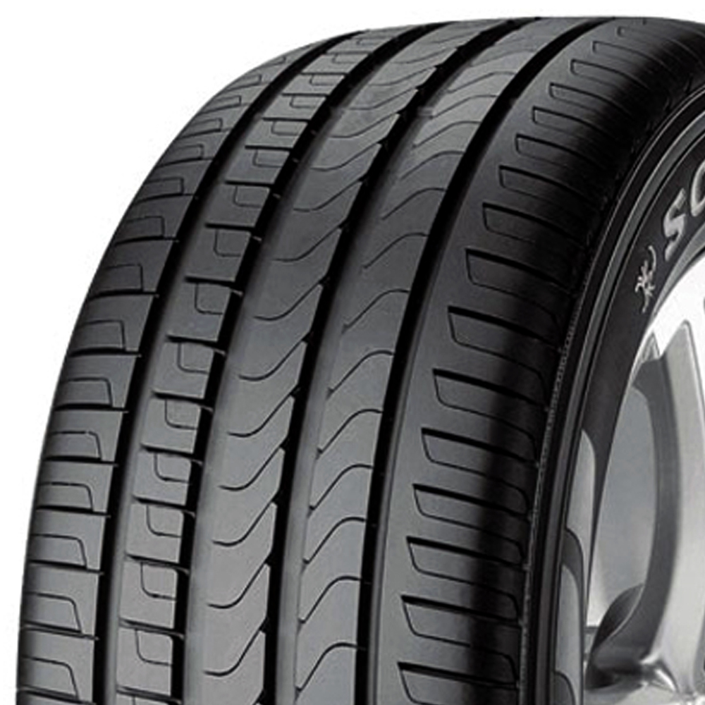 Pirelli Tires Scorpion Verde - 275/40R21XL 107Y