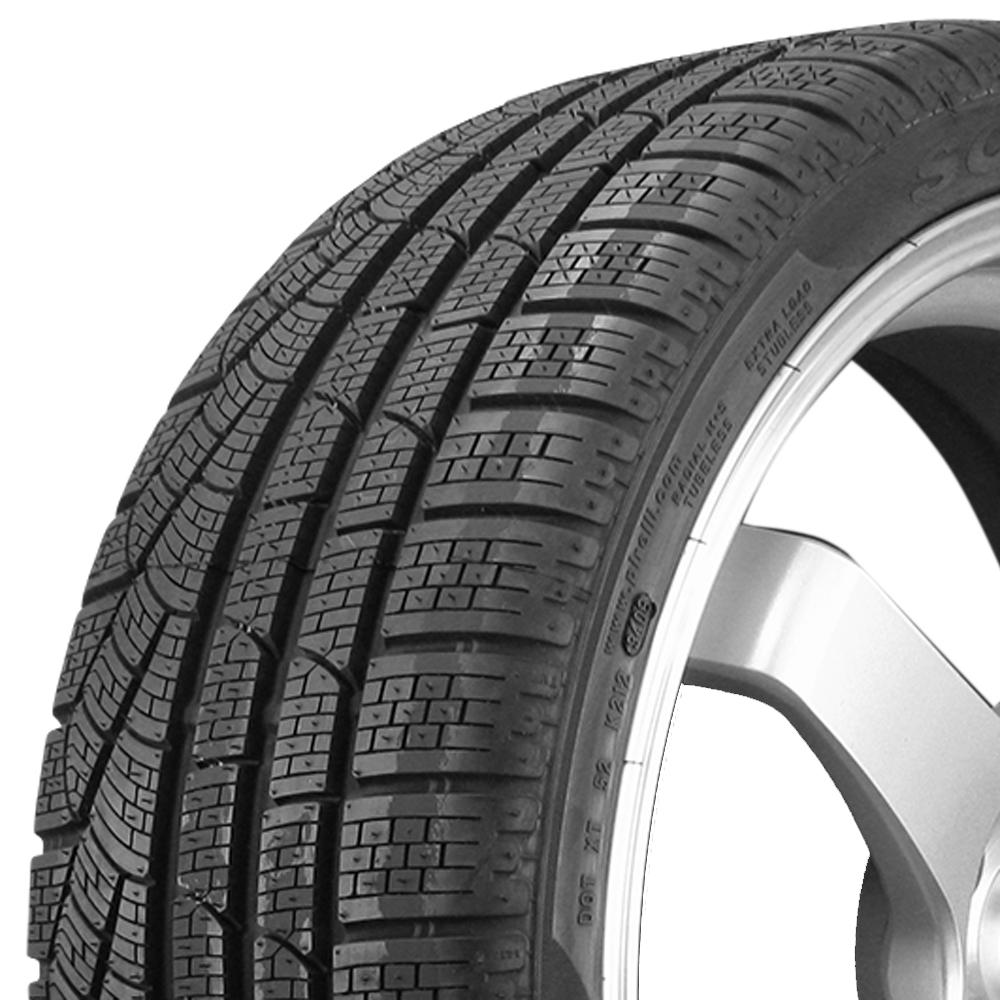 Pirelli Tires W270 SottoZero Series II