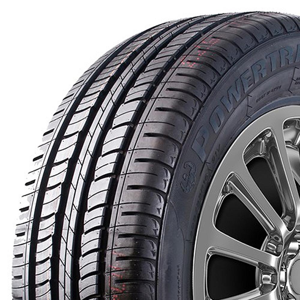 Powertrac Tires CityTour - 175/60R15 81H