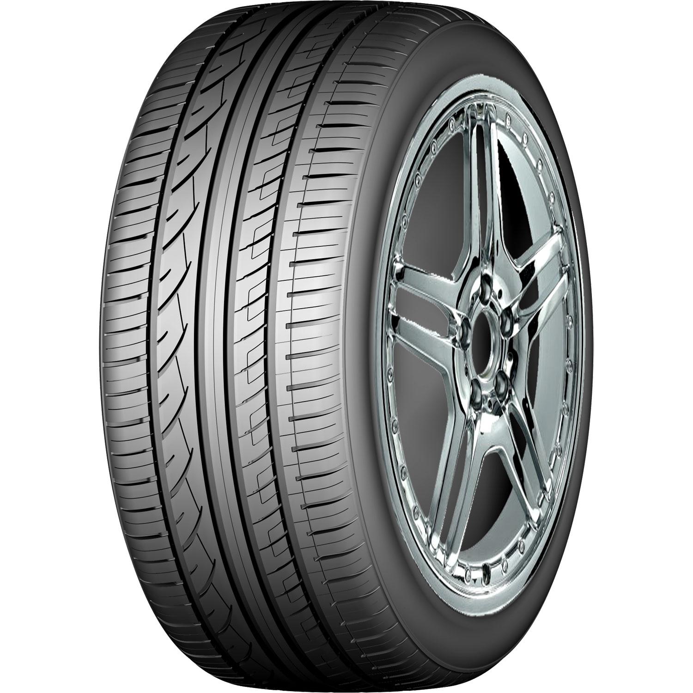 Rydanz Tires Roadster R02S Passenger All Season Tire - 275/45R18 103Y