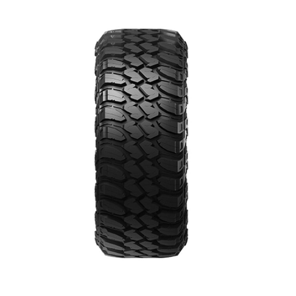 Rydanz Tires Rydanz Tires Rammer R08 MT