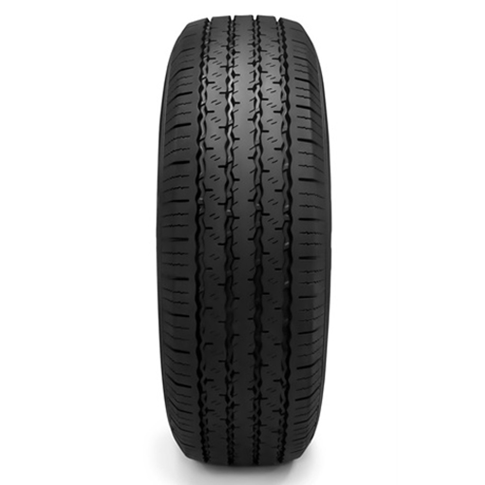 Radar Tires Diamax Classic - 215/70R14 92W