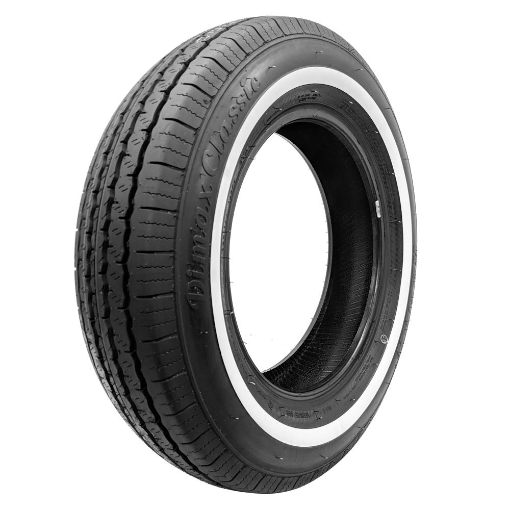 Radar Tires Dimax Classic Tire