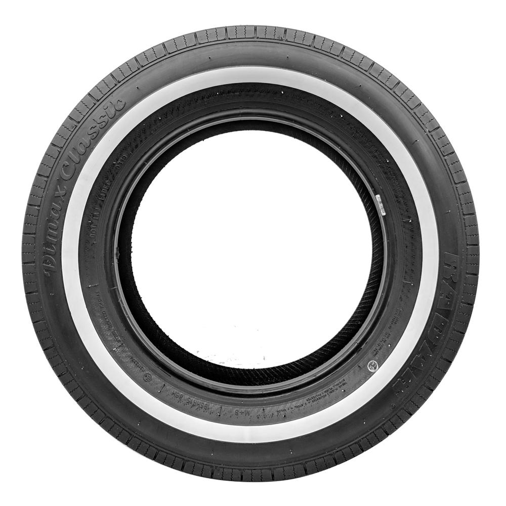 Radar Tires Dimax Classic