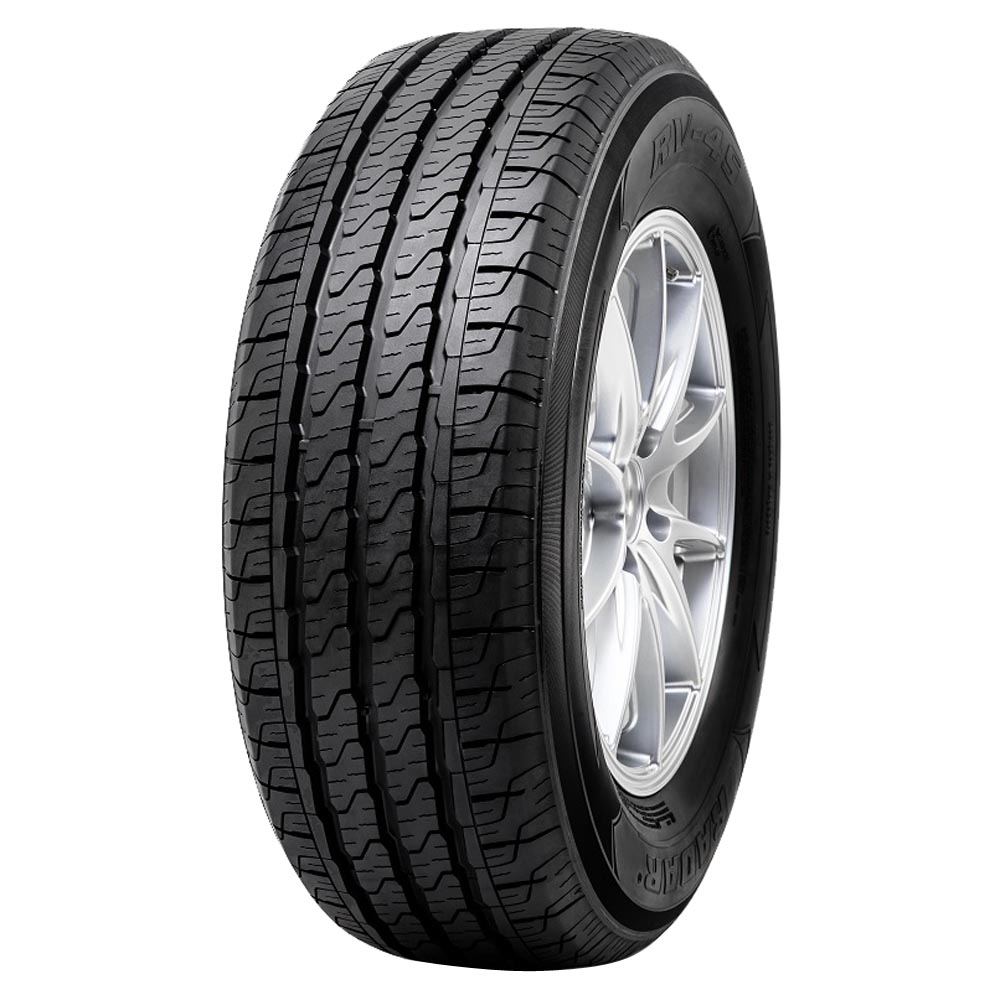Argonite 4 Season RV-4S - LT235/65R16 115/113R 8 Ply