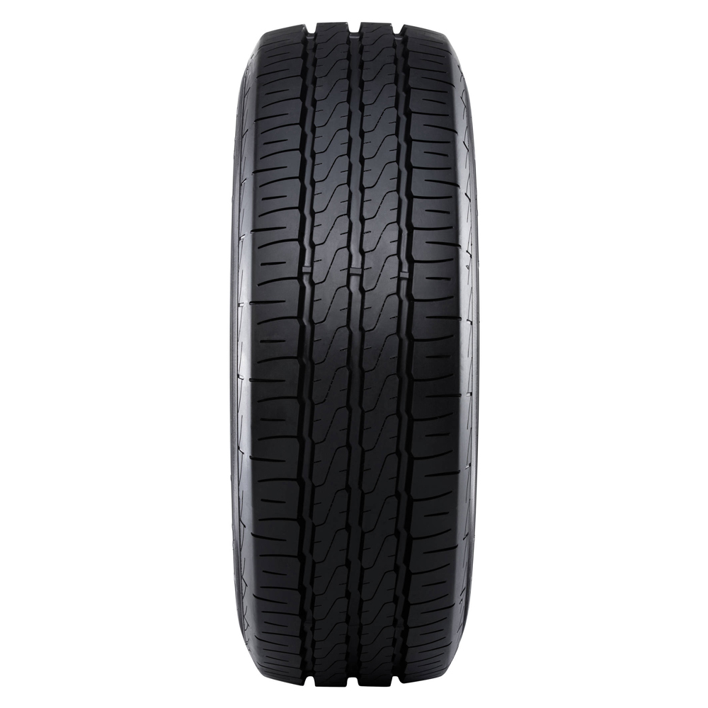 Radar Tires Radar Tires Argonite RV-4 - 195/65R16C 104/102R 8 Ply