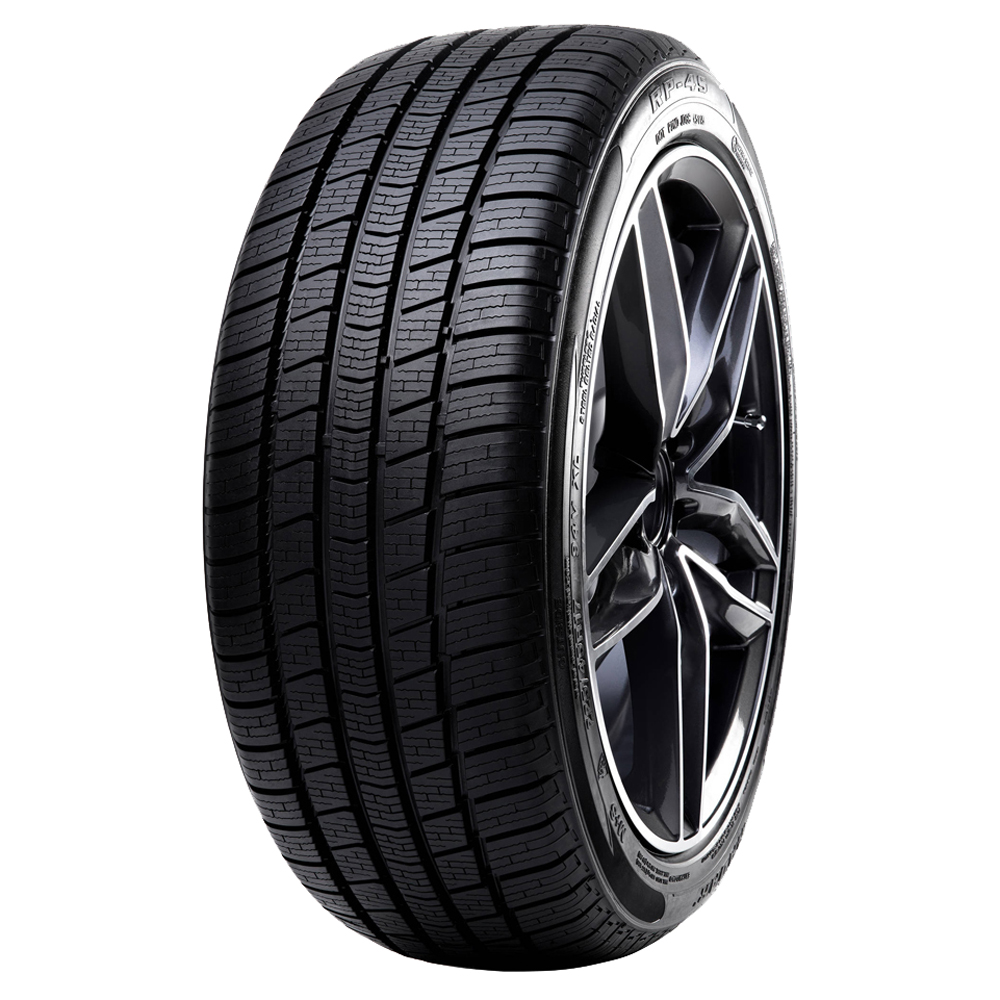 Radar Tires Dimax 4 Season RP-4S Passenger All Season Tire