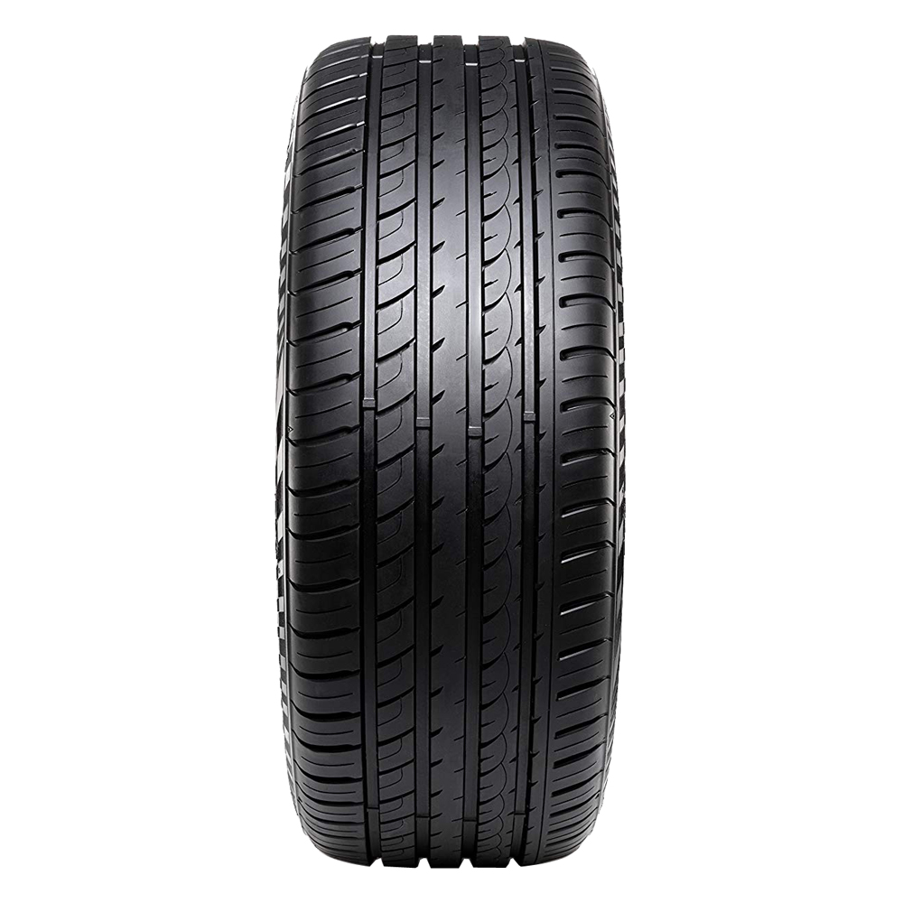 Radar Tires Dimax R8+ - 265/40ZR18XL 101Y