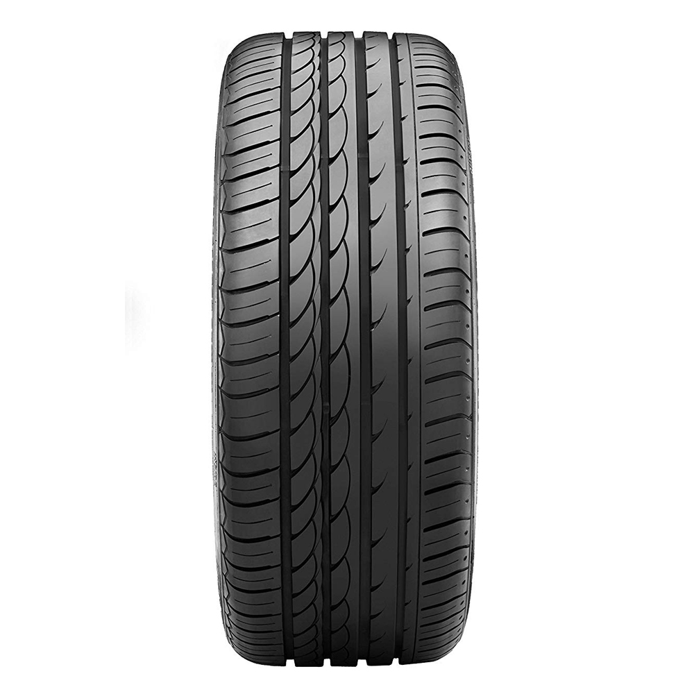 Radar Tires Dimax R8 Passenger Summer Tire - 225/30ZR20XL 85W