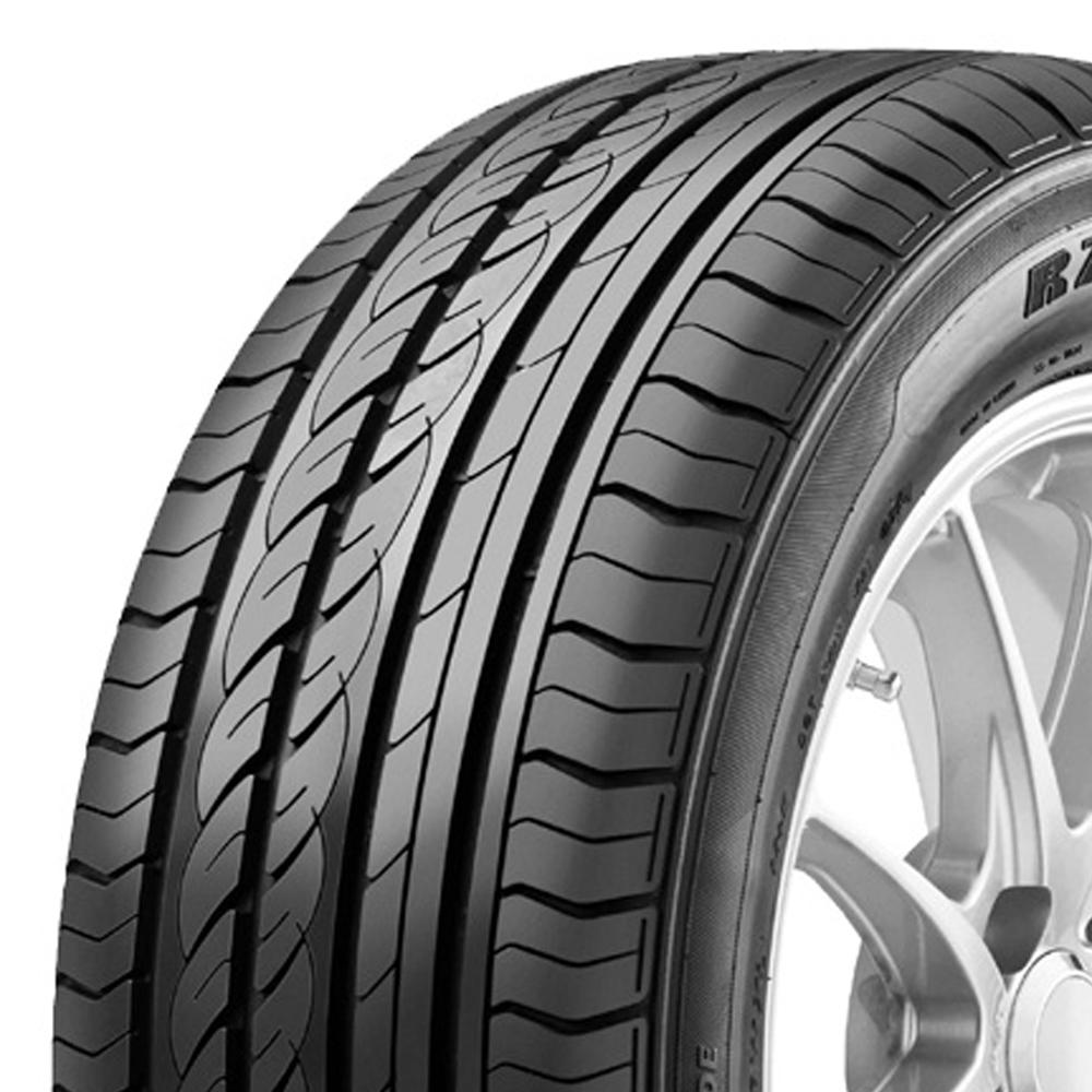 Radar Tires RZ500 Passenger Summer Tire