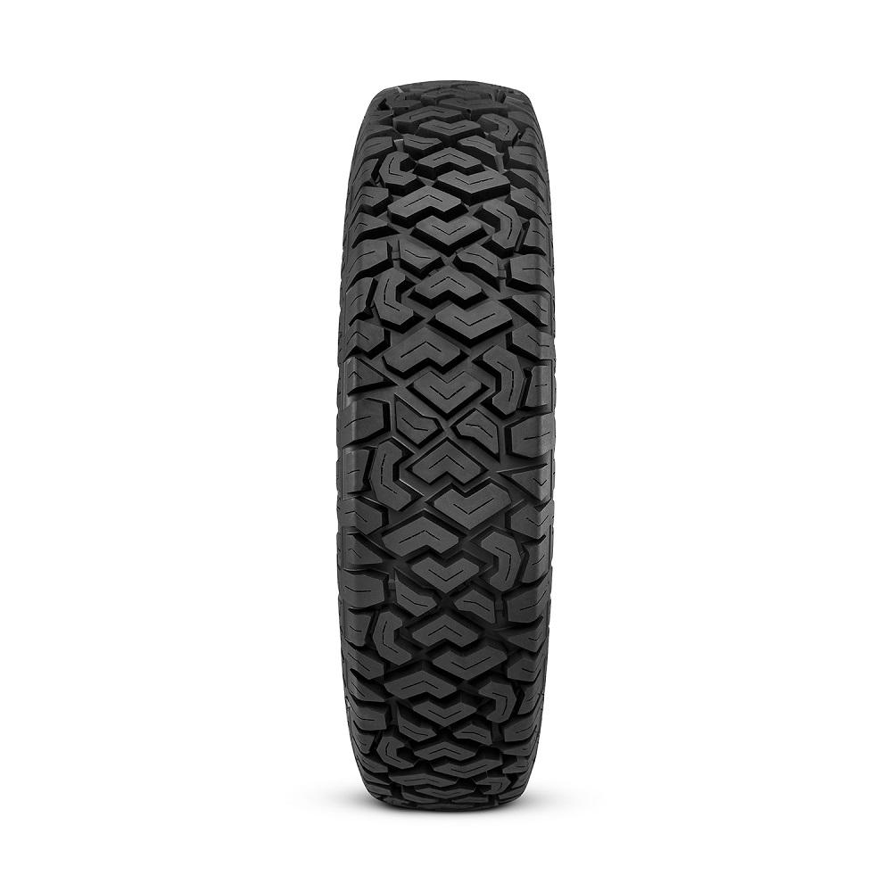 Radar Tires Renegade Classic Tire