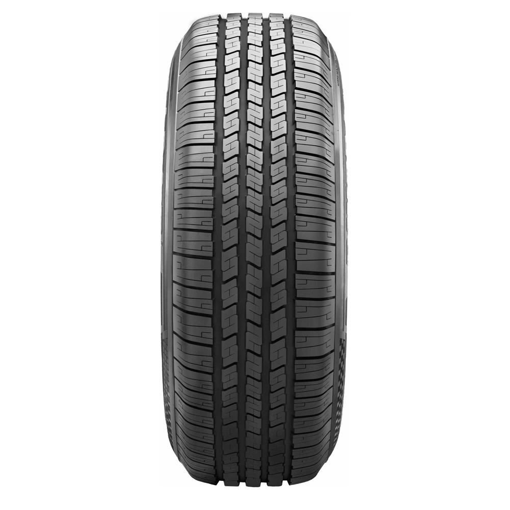 Radar Tires Rivera GT10 Passenger All Season Tire